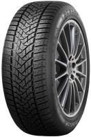Dunlop Winter Sport 5 (215/60R16 95H)