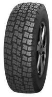 Forward Professional 520 (235/75R15 105S)