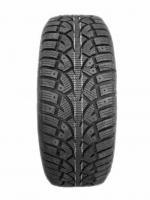 General Tire Altimax Arctic (265/65R17 112Q)