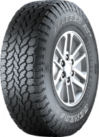 General Tire Grabber AT3 (275/55R20 117H)