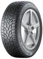 Gislaved Nord Frost 100 (235/45R17 97T)