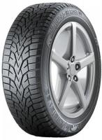 Gislaved Nord Frost 100 SUV (215/70R16 100T)