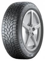 Gislaved Nord Frost 100 SUV (265/65R17 116T)
