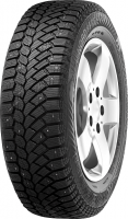 Gislaved Nord Frost 200 (205/55R16 94T)