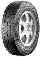 Gislaved Nord Frost Van (195/70R15 104/102R)