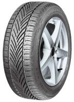 Gislaved Speed 606 (175/65R14 82H)