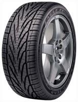 Goodyear Eagle F1 All Season (245/40R19 98Y)