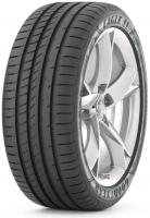 Goodyear Eagle F1 Asymmetric 2 (245/45R19 102Y)