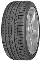Goodyear Eagle F1 Asymmetric SUV (255/60R18 112W)