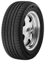 Goodyear Eagle LS-2 (255/45R19 100V)