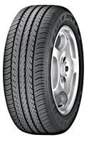 Goodyear Eagle NCT5 (205/50R17 89V)