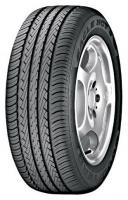 Goodyear Eagle NCT5 (225/40R18 88W)
