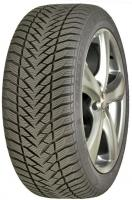 Goodyear Eagle UltraGrip GW3 (225/45R17 91H)