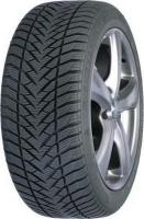 Goodyear Eagle UltraGrip GW3 (185/60R16 86H)