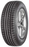 Goodyear EfficientGrip (205/65R15 94H)