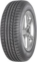 Goodyear EfficientGrip (275/40R19 101Y)