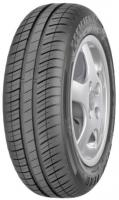 Goodyear EfficientGrip Compact (165/65R15 81T)
