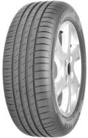 Goodyear EfficientGrip Performance (205/55R17 95V)