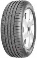 Goodyear EfficientGrip Performance (215/60R16 99H)