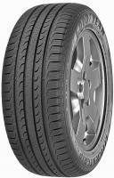 Goodyear EfficientGrip SUV (265/65R17 112H)