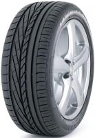 Goodyear Excellence (205/60R15 91H)
