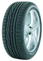 Goodyear Excellence (255/45R20 101W)