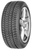 Goodyear UltraGrip 8 Performance (215/50R17 95V)