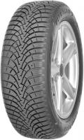 Goodyear UltraGrip 9 (175/65R17 90/88T)
