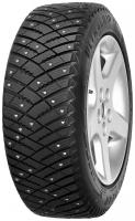 Goodyear UltraGrip Ice Arctic (195/55R16 87T)