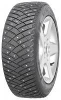 Goodyear UltraGrip Ice Arctic (195/65R15 91T)