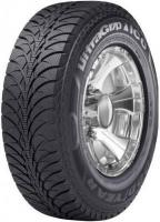 Goodyear UltraGrip Ice WRT (235/65R16 103S)
