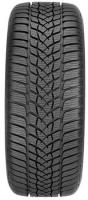 Goodyear UltraGrip Performance 2 (205/50R17 89H)