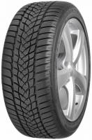 Goodyear UltraGrip Performance 2 (205/55R16 91H)