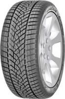 Goodyear UltraGrip Performance Gen-1 (215/60R16 99H)
