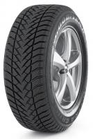 Goodyear UltraGrip Plus SUV (235/65R17 108H)