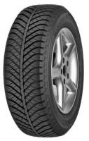 Goodyear Vector 4Seasons (165/70R14 81T)