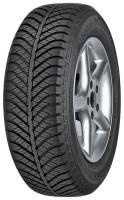 Goodyear Vector 4Seasons (225/55R17 101V)