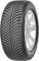 Goodyear Vector 4Seasons Gen-2 (215/55R16 93V)