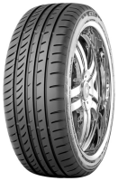 GT Radial Champiro UHP1 (225/50R16 96W)