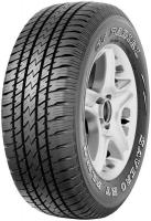 GT Radial Savero H/T Plus (245/65R17 105T)