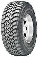 Hankook Dynapro MT RT03 (33/12.5R15 108Q)