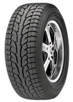 Hankook Winter i*Pike RW11 (225/65R16 100T)