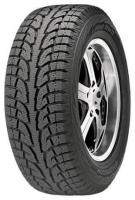 Hankook Winter i*Pike RW11 (235/60R18 107T)