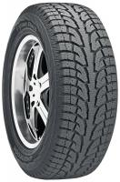 Hankook Winter i*Pike RW11 (255/70R16 111T)