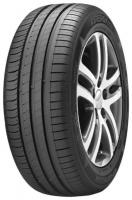 Hankook Kinergy Eco K425 (185/60R15 88H)