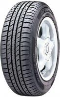 Hankook Optimo K715 (155/70R14 77T)