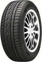 Hankook Winter i*Cept Evo W310 (195/55R15 89H)