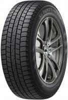 Hankook Winter i*Cept IZ W606 (225/45R18 91T)
