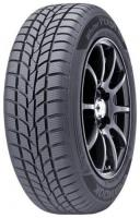 Hankook Winter i*Cept RS W442 (165/65R13 77T)