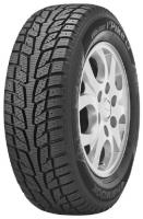 Hankook Winter i*Pike LT RW09 (195/65R16 104/102R)